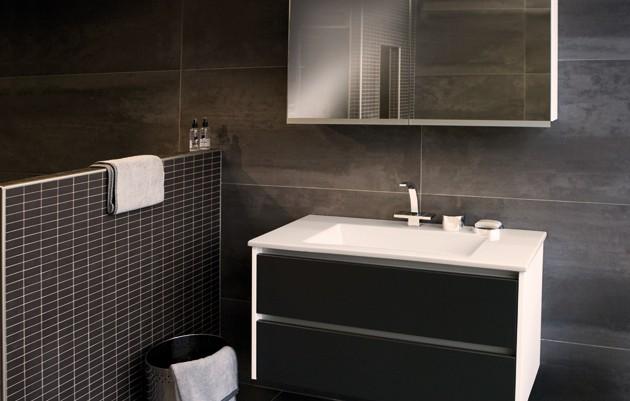 Badkamer verbouwen of renoveren bouwbedrijf jp leguijt