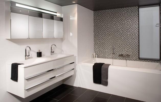 Ventilatie badkamer eisen home design idee n en meubilair inspiraties - Renoveren meubilair badkamer ...