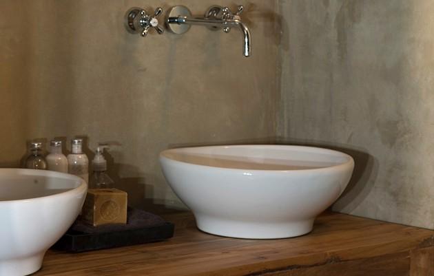 Badkamer Sanitair Zaandam : Badkamer verbouwen of renoveren bouwbedrijf jp leguijt